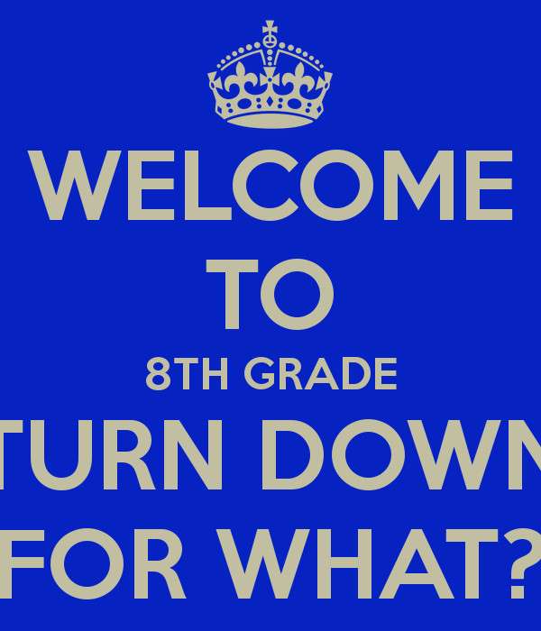 of the best ideas for th grade graduation quotes home