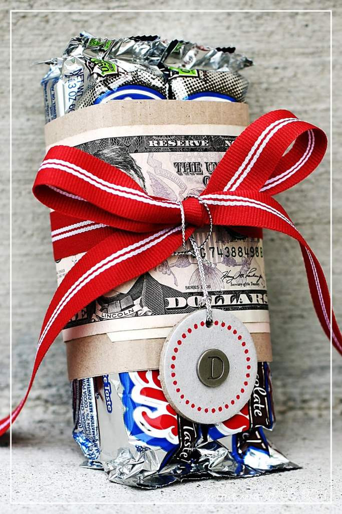 Top 24 Diy Christmas Gifts for Wife - Home, Family, Style ...