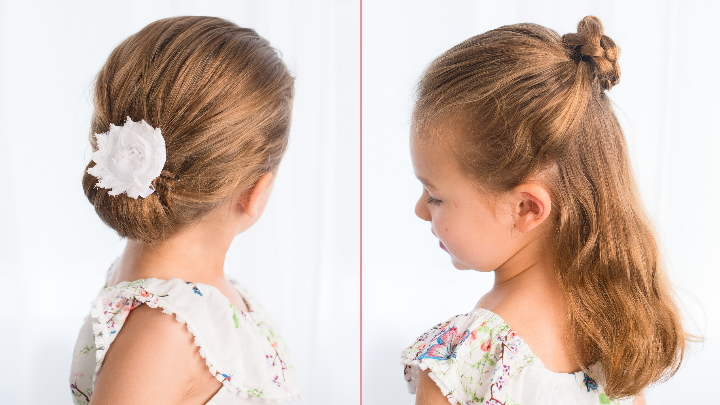 the top 21 ideas about easy to do hairstyles for short