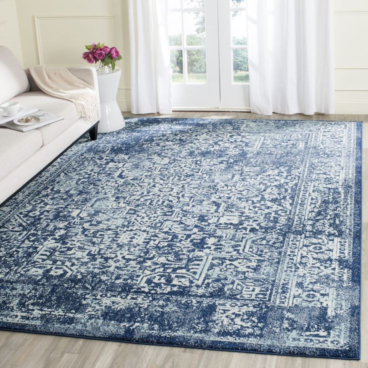 35 Incredible Lowes Living Room Rugs - Home, Family, Style ...